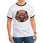 Sphinx Ringer T