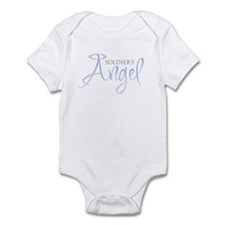 Soldier's Angel Infant Bodysuit