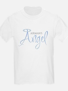 Airman's Angel T-Shirt