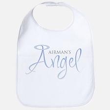 Airman's Angel Bib