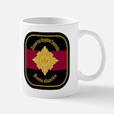 Scots Guards LSgt 325 mL Mug 2