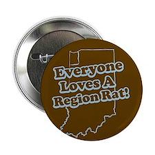 Everyone Loves A Region Rat Button