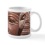 Sphinx Mug