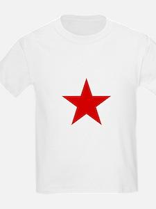 Cute Socialist T-Shirt