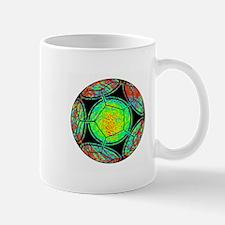 GOAL Mugs