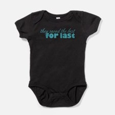 Cute Best kids Baby Bodysuit
