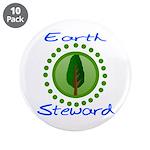 Earth Steward 2 3.5