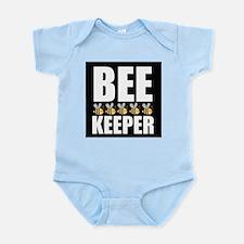 Bee Keeper Body Suit