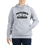 Providence ri Sweatshirts and Hoodies