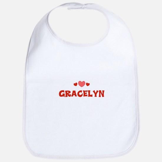Gracelyn Bib