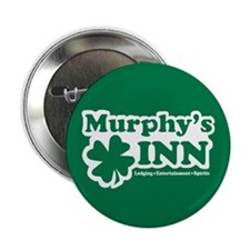 Murphy's INN Button