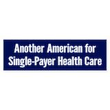 Healthcare Single
