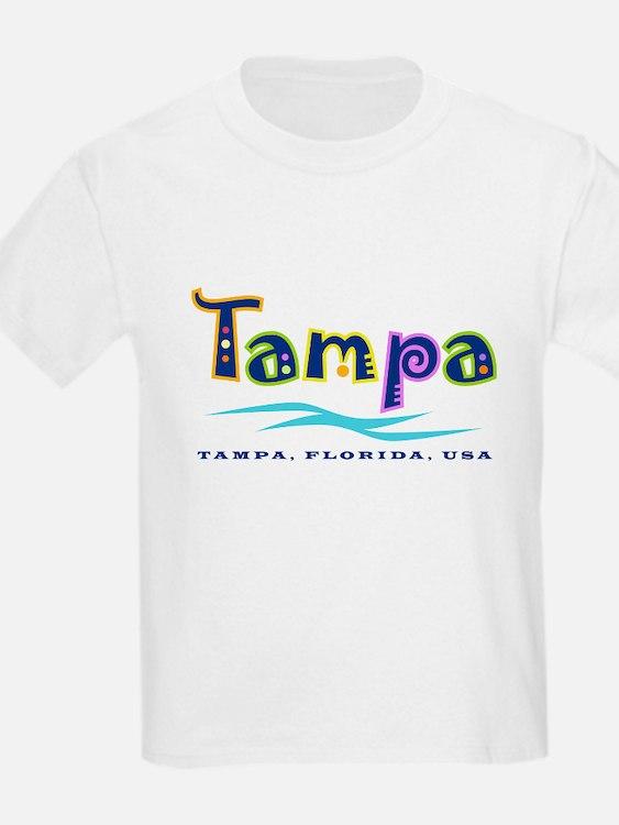 tampa bay t shirts shirts tees custom tampa bay clothing