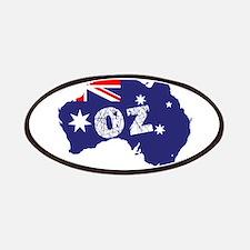 OZ Patch