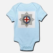 Coldstream Guards Emblem Body Suit