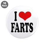 I Love Farts 3.5