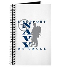I Support Uncle 2 - NAVY Journal