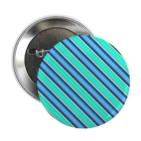 "uncle bob's 2.25"" Button (10 pack)"