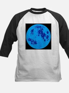 Blue Moon Baseball Jersey