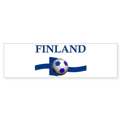 finland cup