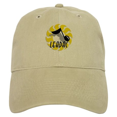 Sunshine District Leadership Academy Cap