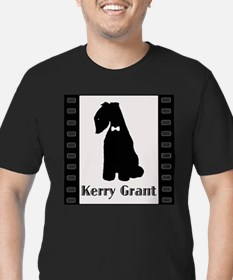 Kerry Grant Tee T-Shirt