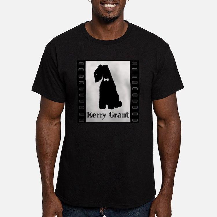 Kerry Grant Tee T-Shirt