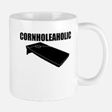 Funny CornHole Mugs