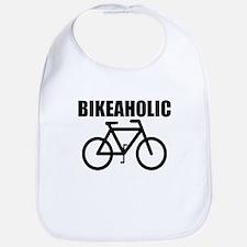 Funny bike Bib