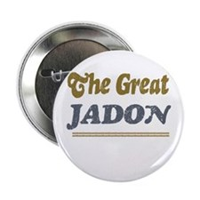 "Jadon 2.25"" Button (10 pack)"