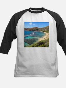 Hanauma Bay Hawaii Tee