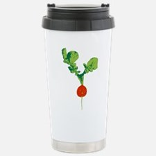Funny Totebag Travel Mug