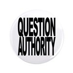 Question Authority 3.5