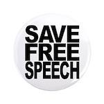 Save Free Speech 3.5