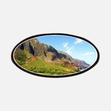 Kalalau Valley Kauai Patch