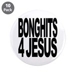 Bonghits 4 Jesus 3.5