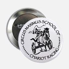 "Chariot Racing 2.25"" Button"