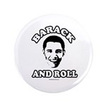 Barack and roll 3.5