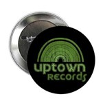 Uptown Records Button