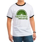 Uptown Records Ringer T