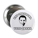 End the drama, Vote Obama 2.25