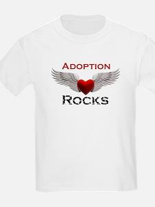 rocks T-Shirt