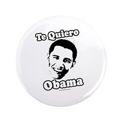 Te Quiero Obama 3.5