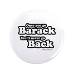 Once you go Barack you'll never go back 3.5
