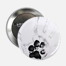 """Cute Dog 2.25"""" Button (10 pack)"""