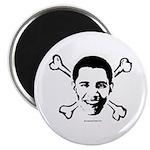 Obama crossbones 2.25
