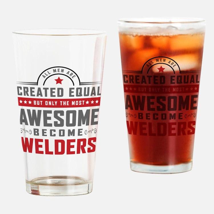 Cute Bestselling Drinking Glass