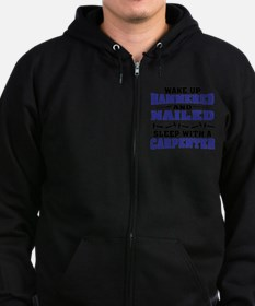 Cool Holiday ideas Zip Hoodie