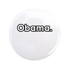 Obama period 3.5