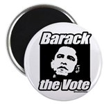 Barack the vote 2.25